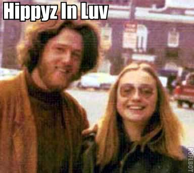 hillary clinton young pictures. Hillary+clinton+young+